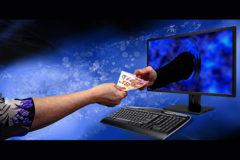 Comertul online, in topul reclamatiilor la ANPC din 2017