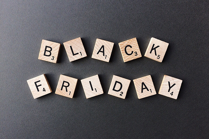 Reduceri false de Black Friday statistici