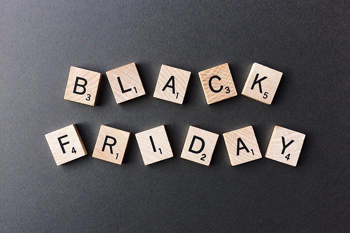 Reduceri false de Black Friday statistici