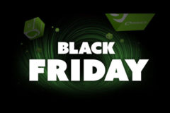 Campanie Black Friday 2018 la Elefant
