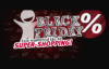Black Friday 2018 la Altex – reducerile se apropie!