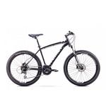 Bicicleta de munte pentru barbati Romet Rabmler 26 inch