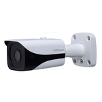 Camera supraveghere exterior IP Dahua IPC-HFW4300E