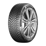 Anvelope iarna Continental Winter TS 155/65R14 75T