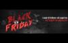 Black Friday 2018 la Germanos aduce shop si groaza!