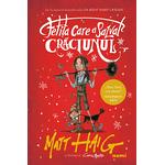 Fetita care a salvat Craciunul – Matt Haig