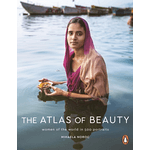 The Atlas of Beauty – Mihaela Noroc