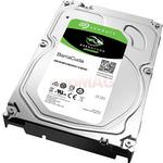HDD Desktop Seagate BarraCuda 1TB SATA III