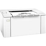 Imprimanta HP LaserJet Pro M102a A4