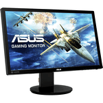 Monitor Gaming LED Asus  VG248QZ 24″