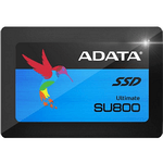 SSD Adata Ultimate SU800 512GB SATA III