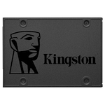 SSD Kingston A400 120GB SATA3
