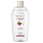 Lotiune micelara cu extrage de goji GojiPerfect 200 ml