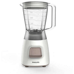 Blender Philips Daily Collection HR2052 350 W 1,25 l