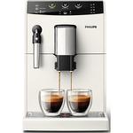 Espressor automat PHILIPS HD8827 Seria 3000 1,8l