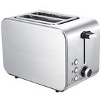 Prajitor de paine Studio Casa Expert Toast SC1804 850W