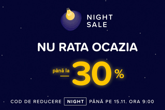 epantofi-night-sale