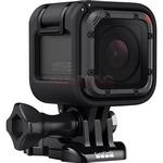 Camera foto-video de actiune GoPro Hero 5 Session 4K WiFi