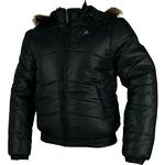 Geaca Le Coq Sportif Winter Jacket