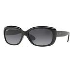Ochelari de soare Ray-Ban RB4101 601-T3 58 lentile gri
