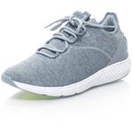 Pantofi sport Reebok pentru antrenament, design slip-on