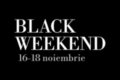jolidon-black-weekend