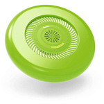 Frisbee bluetooth Hama verde
