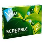 Joc Scrabble Mattle – jocul nr. 1 de cuvinte din lume