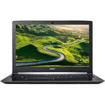 Laptop Acer Aspire A515-41G AMD A12-9720P 4GB RAM 256GB SSD