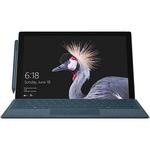 Laptop Microsoft Surface Pro Intel Core-i5 4GB RAM 128GB SSD + Husa