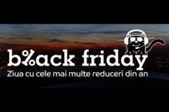 oferte emag black friday 2018