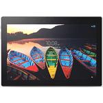 Tableta Lenovo ZA1U0074BG 10.1-inch WiFi Android