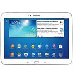 Tableta Samsung Galaxy Tab 3 P5200