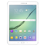 Tableta Samsung Galaxy Tab S2 9,7-inch 4G T819 Android