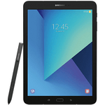 Tableta Samsung Galaxy Tab S3 T825 9.7-inch WiFi 4G Android