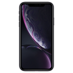 Apple iPhone XR cu abonament
