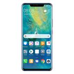 Huawei Mate 20 Pro cu abonament