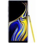 Samsung Galaxy Note 9 cu 512GB