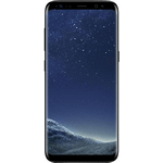 Samsung Galaxy S8 Gold 64GB