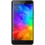 Xiaomi Mi Note 2 64GB Black