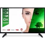 Televizor Horizon 32HL7330H LED HD Smart 81 cm
