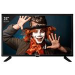 Televizor Allview 32ATC5000-H Led HD Ready CI+ 80 cm