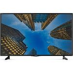 Televizor Sharp LC-40FG3342E LED Full HD 101 cm