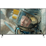 TV Panasonic TX-49FX700 LED Smart Ultra HD 4K 123 cm