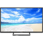 TV Panasonic TX-43FX600E Smart TV 4K Ultra HD 108 cm
