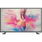 Televizor Vortex LEDV-48CN06 High Definition 121 cm