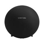 Boxa portabila Harman Kardon Onyx Studio 4 Bluetooth