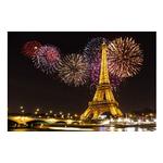 Circuit Revelion 2019 la Paris hotel 3* – 5 nopti cazare