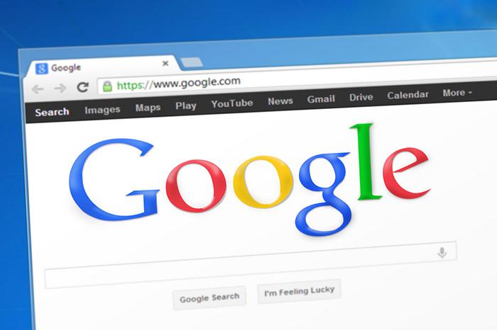 Cautari Google 2018 in Romania