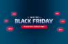 Campanie Winter Black Friday 2019 la Elefant